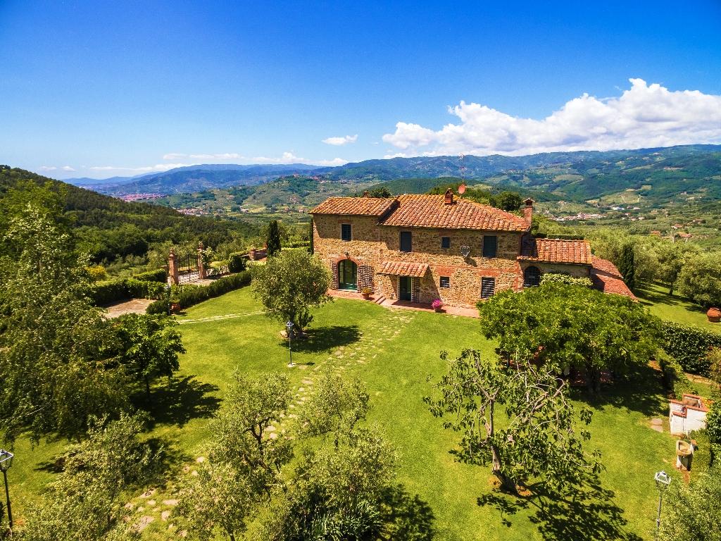 Villa Roncovisi-1