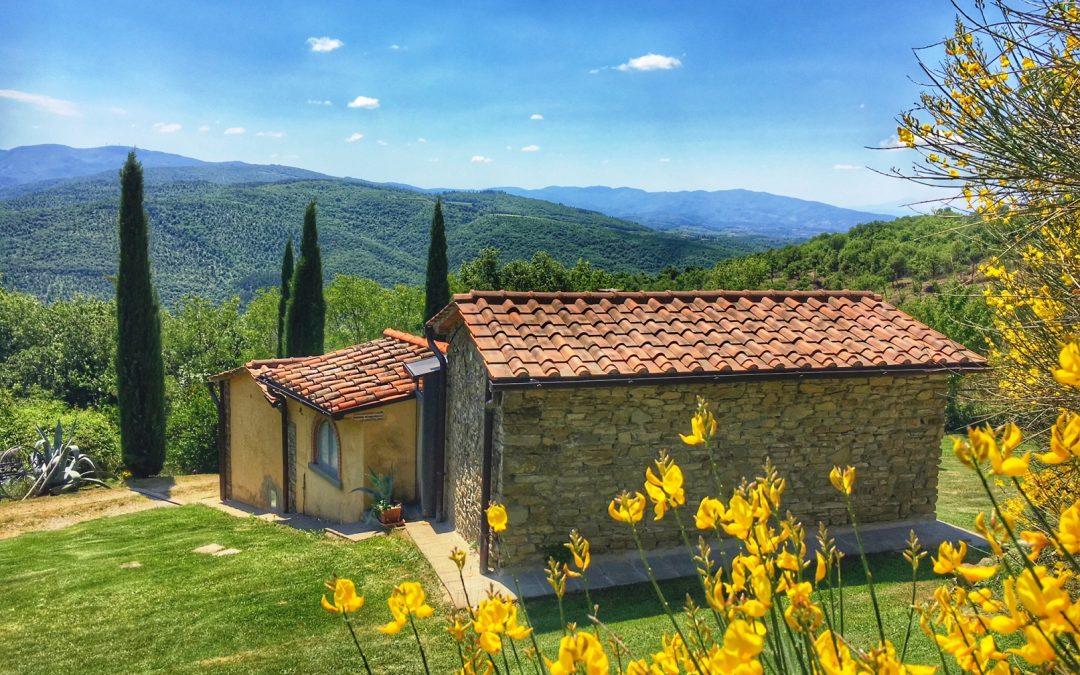 Cottage Margarito